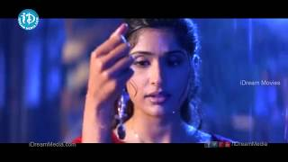 Tella Tellani Video Song || Devi Putrudu Movie Songs || Venkatesh, Anjala Zaveri || Mani Sharma