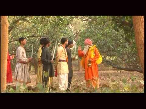 Aare Jogiya Ke Sathva Ego [Full Song] Bhainsa Nathai- Bhojpuri Alha- Vol.III