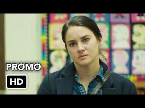 Big Little Lies 1x06 Promo Burning Love HD