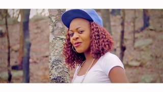 Lap-t-udikile ft Kwin Bee (official HD vid)