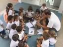 Especial Escolas Escola Construtivista 3 7