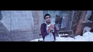 Pablo skywalkin- 20 Bandz