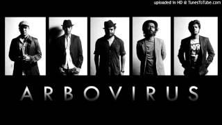 Arbovirus - Hariye Jao