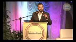 Sheikh Musleh Khan   The Quran, Solution Towards Depression & Anxiety
