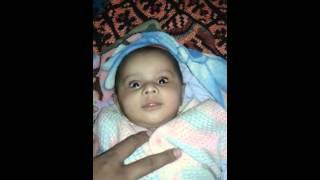Satish anchra