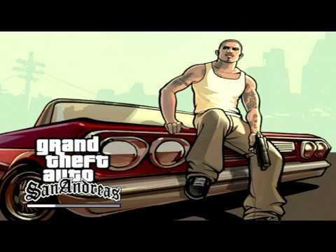 GTA San Andreas Cleo Sex Mod Hilfe & Download - HD Tutorial by OndyTHX