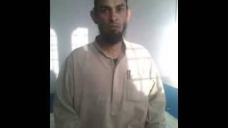 YouTube   Kabay Pai Pari Jab Pahli Nazar By Qari Muhammad Ahmed Qasmi