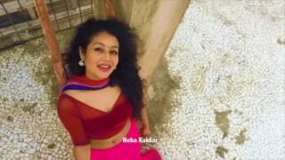 Neha Kakkar  - Aapke pyar mein hum savarne lage