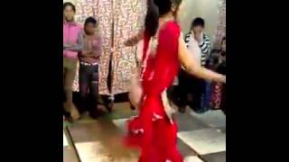 Desi Punjabi Dance Dekho   Video Dailymotion