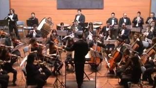 Johann Strauss II  Perpetuum Mobile Op.257