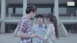 Aashiqui 3 Songs 2015 O MERI JAAN RIJJU Leaked Song - YouTube