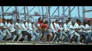 Bangaru kodipetta video song from MAGADHEERA MOVIE by TELUGUWAP.NET by utti chakradhar