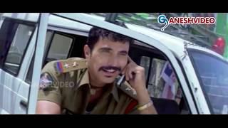 Character Artist Jayavani Latest Movie Scenes   Telugu Movie Jayavani Scenes   Ganesh Videos