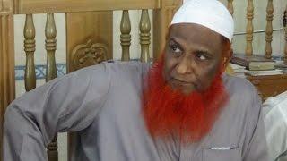 QARI ABDUL HAQE ক্বারী আবদুল হক সাহেব