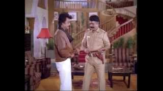 Guru Sishyan Full Movie Part 3