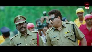 Malayalam Full Movie 2016|Nayanthara  Movie 2016|2016 Malayalam Full Movie|Malayalam Latest movie