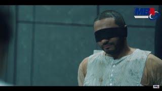 Episode 25 - Adam Series / الحلقة الخامسة والعشرون - مسلسل ادم - تامر حسني