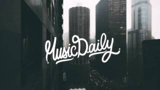 Vell - Out The Way (ft. G-Eazy & Gusto)