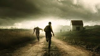 (2017 - 2018)  BIBLE PROPHECY -- A NIGHTMARE WORLD
