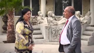 Ogurlanmis Arzular Trailer 2