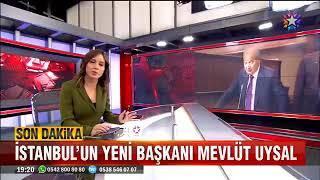 Star TV- İstanbul