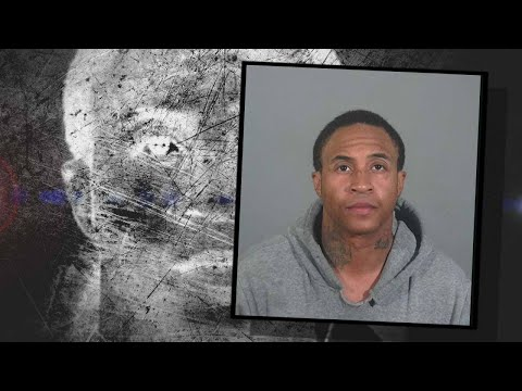 Xxx Mp4 Actor Orlando Brown On Experience With Crystal Meth 'The Demons That Come With That Drug Kind Of… 3gp Sex