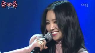 손나은vs설현 에이핑크 손나은 vs AOA 설현 매력 비교    apink naeun vs aoa seolhyun