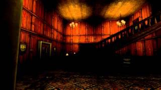 The Fugitive Episode III || Amnesia: Custom Stories #20