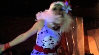 Ramadana - I'm Not Madonna (by Hi Fashion)