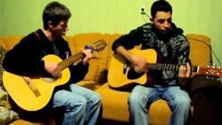 Rafael Ferraboli & Rodemir Benvenutti - Sou foda(Carlos & Jader)