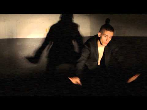 OVERDONE ft. ANNEKA - XXYYXX - by Nano Garcia Valencia