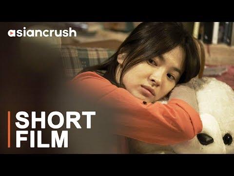 LOVE FOR SALE | Full Korean Film | Song Hye-kyo & Gang Dong-won