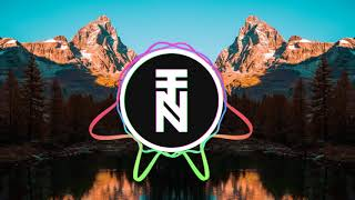 XXXTENTACION - Jocelyn Flores (Chrms Trap Remix)