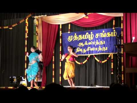 pretty rad tamil kuthu kanchana and avan evan