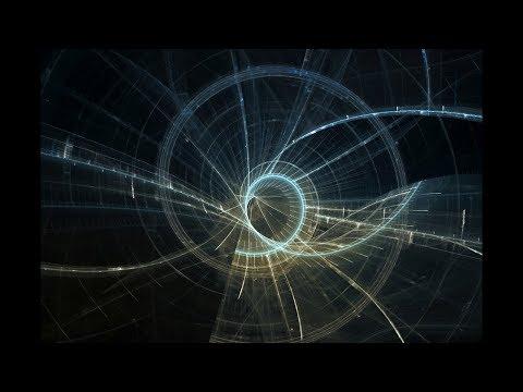 Quantum Theory Full Documentary HD