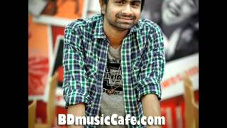 Bahudore by imran bangla new music video 2016