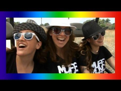 Xxx Mp4 I M A LESBIAN ♫ A Song For Lesbians 3gp Sex