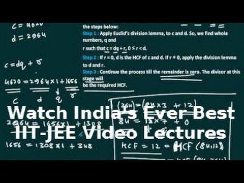 Xxx Mp4 NCERT Mathematics Real Number Part 3 CBSE Class X Videos 3gp Sex