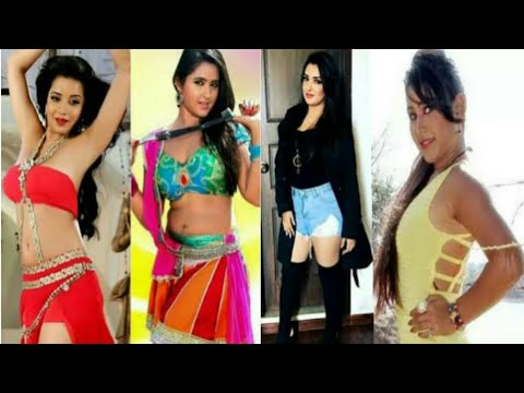 Xxx Mp4 Top 10 Bhujpuri Actress Looks Like Without Makeup 3gp Sex