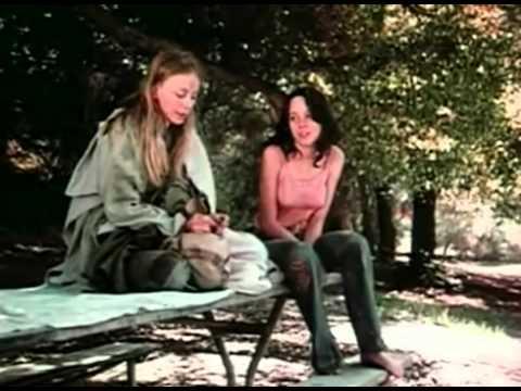 Xxx Mp4 Go Ask Alice 1973 Full Movie 3gp Sex