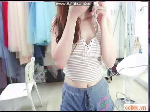 Xxx Mp4 Hot Girl Uyên Betty Nhảy Sexy Khó Cưỡng 3gp Sex