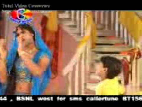 Xxx Mp4 Bhojpuri Chusta Hi 3gp 3gp Sex