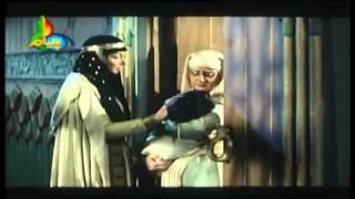 Hazrat Yousuf ( Joseph ) A S MOVIE IN URDU -  PART 16