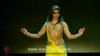 مش صافيناز  رقص شرقي مصري  Hottt Belly Dance   Drum Solo   YouTube