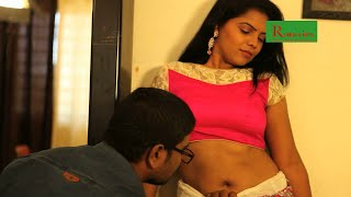 Hot Chips || Hot Scenes || Romantic Full Senes Move ||TELUGU   HOT SHORT MOVIES/FILMS 2015