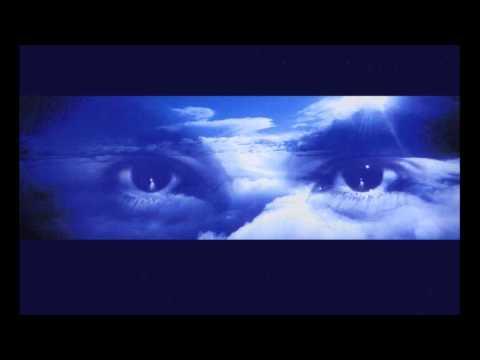 Xxx Mp4 Robert Miles Children Dream Version 3gp Sex