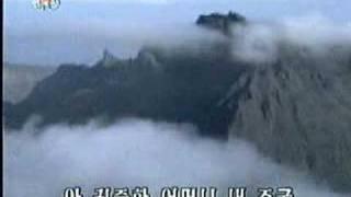 DPRK Music 27