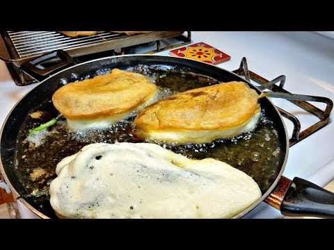 CHILES RELLENOS RECIPE CHILES RELLENOS RECETA Stuffed Peppers Recipe