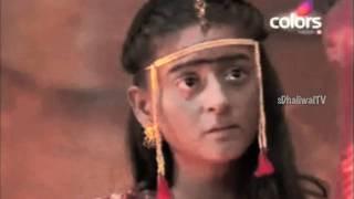 Nakusha & Dutta   Wedding   Krrish Theme   HD