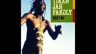 Tiken Jah Fakoly - Best of (2016)